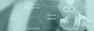 How do the best report on climate