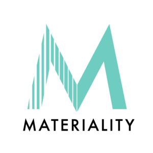Materiality Logo 638
