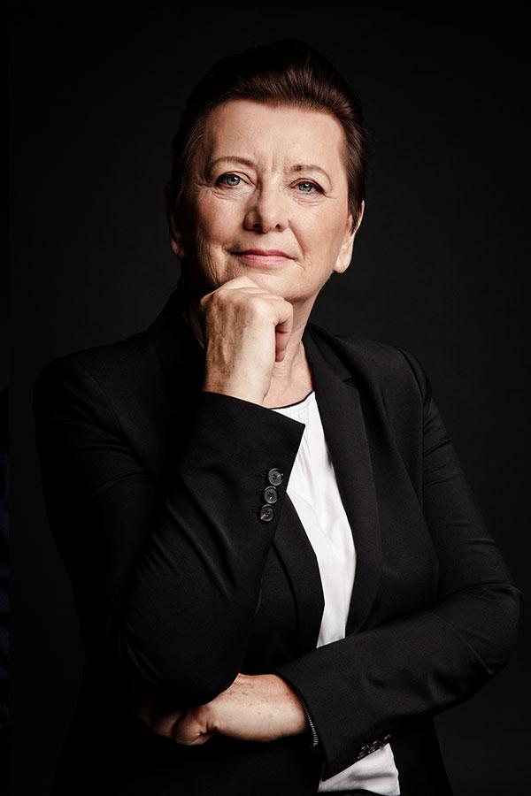 Alicja Mirek