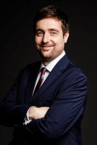 Tomasz Kubik