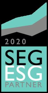 SEG_ESG_Partner_2020