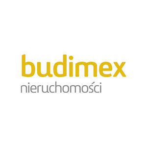 Budimex Nieruchomości logo