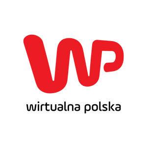 Wirtualna Polska logo