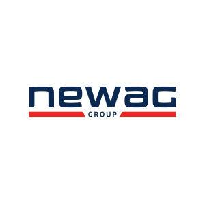 newag GROUP Logo